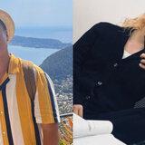 咖啡大師和麵包大亨的差別