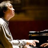 與台灣人互動 AIT臉書推新單元
