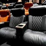 盧廣仲奪視帝 龍劭華再批金鐘評審「呷賽」