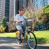 準備面對吧! 一中原則下 台灣未來5年參與WHO近乎零