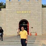 美學者: 台灣經濟沒時間等待 小英要多加把勁