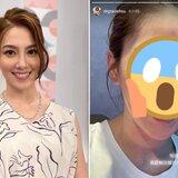 防範犯罪?監控人民? 日本國會「強行表決」通過反陰謀法