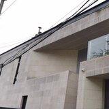 韓國瑜:成立青年局 民間募資70億設置青年創業基金