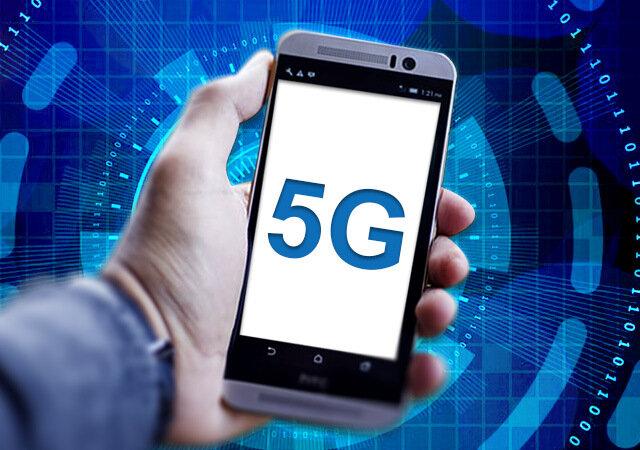 趙天麟勝選高市黨部主委 綠營預測他回來了