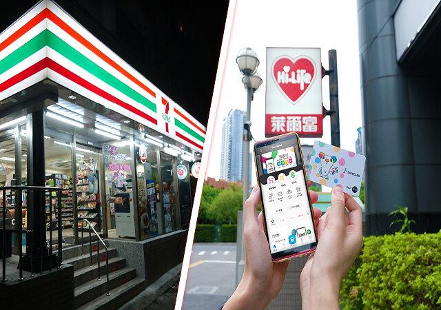 市長除3害「看得見跟看不見」韓國瑜:高雄市民面前有3個可怕威脅