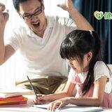 台北羽球公開賽╱周天成領軍 小巨蛋明開戰