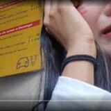 金門軍人出海遇難 中國救起廈門待兩天
