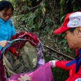 「亞泥重視合法環保」 徐旭東:挖深養魚再綠化不是不對!