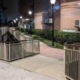世界百大旅遊景點「中國台灣」入選 網友連署抗議《國家地理雜誌》