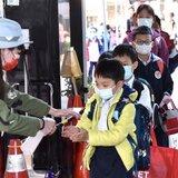 卡達政府給台落地簽證  外交部表歡迎