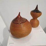 《明月幾時有》北京記者會 周迅:聽到霍建華胸腔的聲音