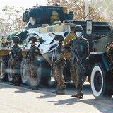 伊凡卡頒獎台灣宜蘭漁工職業工會秘書長李麗華