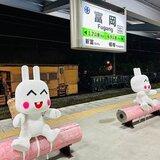 全被官網「河蟹」!外媒關切劉曉波,中國外交部不變應萬變:他國無權干涉中國內政