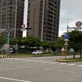 校園體健設施大整建 竹市祭710萬元經費3小學受惠