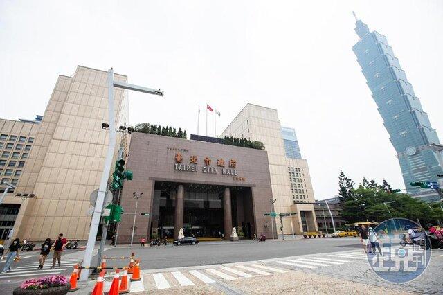 「好小子」顏正國 台中開書法個展