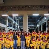 台北燈節遭批「史上最爛」 柯文哲臉書反擊:大家自有公斷