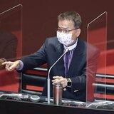 習近平藉政論專題片鞏固權力 江澤民胡錦濤「被消失」