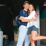 第5號颱風生成 專家:明恐又有新颱