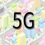 【消失的實驗室】黃國昌再槓食藥署 臉書批:「無恥」