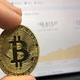 毒品危機嚴重  印尼總統佐科威下令射殺毒販