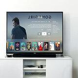 願景工程回響╱各縣市環保艦隊出擊 驚心「塑膠濃湯」