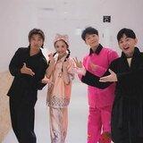 颱風海棠接力  中南部越晚風雨越大