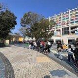 颱風假又白放  氣象局風雨預測說分明