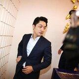 尼莎颱風過境宜蘭  農民心血泡湯