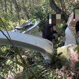 緊急宣布停班停課引質疑  賴清德道歉