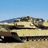 台灣女大生:台灣進步動力比日本高