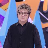 總統:盼前瞻治水能降低人民淹水之苦