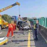 港版國安法衝擊?TikTok:將在數日內退出香港市場