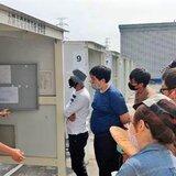 教宗方濟各演講前突刪香港內容 遭批「中國捏著教宗喉嚨」