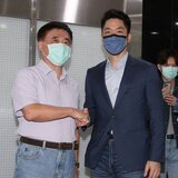 孫道亨:看不見的電線,其實扮演居家安全重要角色!