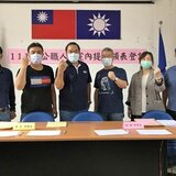 國內新冠肺炎+0 日本女學生同校有症狀者抗體全陰性