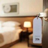 演習表演說被總統打槍 段宜康:吳怡農講的有錯嗎
