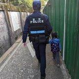 台中市首推智慧製造示範產線 第1條9月啟用