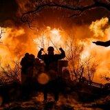 五月天北京打卡開唱 10萬門票秒殺