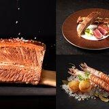 新殺菌技術 有效對抗「超級惡菌」!