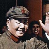 端木雲觀點》巴農下台,川普的中國政策要轉向了嗎?