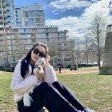 中駐印大使館提醒中國公民  提防簽證逾期