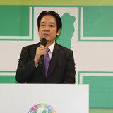 世大運鞍馬奪金  李智凱目標2020東京奧運