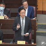 中國新歌聲遭批統戰 柯P:活動非雙城論壇後才辦
