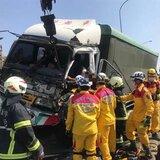 「沒有第二個選項」 中國新歌聲遭陳抗後北市文化局要求廠商停辦