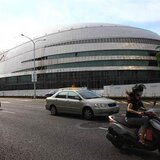 【快訊】廖國棟、陳超明、蘇震清及辦公室主任4人抗告 高院均裁定駁回