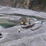 台灣文化日系列活動開跑 鄭麗君:文化發展如種樹、推動三個扎根