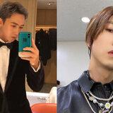 「十位前國防部長都反對」蔡明憲:全募兵制完全不可能