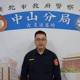 【19大前夕】台教會長:慎防中國自創的「大中華民族」觀念