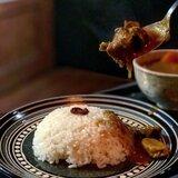 為政黨領袖會議鋪路 吳釗燮拜訪親民黨