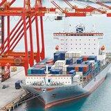 一例一休修法首次會聚焦:加班費休息日及特休假  民進黨版11月初提出